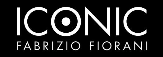 Logo-ICONIC-Fiorani-negativo.jpg